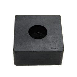 takos-elastikos-tetragonos