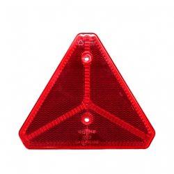 trigona-antanaklastika