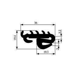 100-elastika-profil-filistrinion