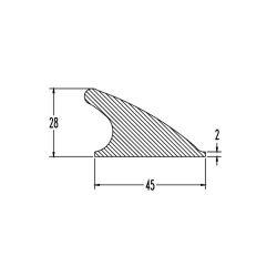 14-profil-gia-fouskota-skafi