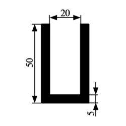 31-elastika-profil-filistrinion