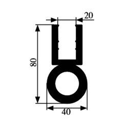33-elastika-profil-filistrinion