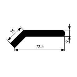 39-elastika-profil-filistrinion