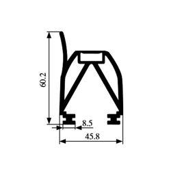 47-elastika-profil-filistrinion