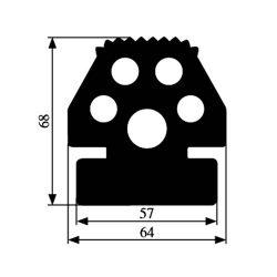 48-elastika-profil-filistrinion