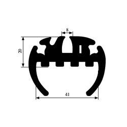 51-elastika-profil-filistrinion