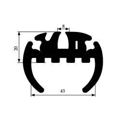 52-elastika-profil-filistrinion