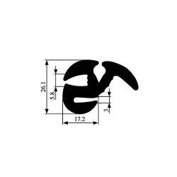 53-elastika-profil-filistrinion