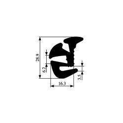 54-elastika-profil-filistrinion