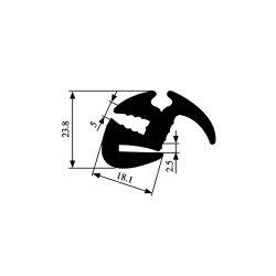 56-elastika-profil-filistrinion