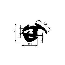 59-elastika-profil-filistrinion