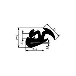61-elastika-profil-filistrinion