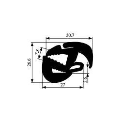 62-elastika-profil-filistrinion