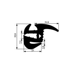 63-elastika-profil-filistrinion