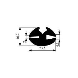 65-elastika-profil-filistrinion