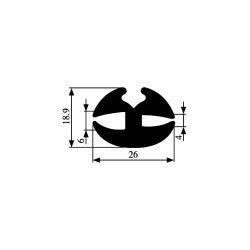 66-elastika-profil-filistrinion