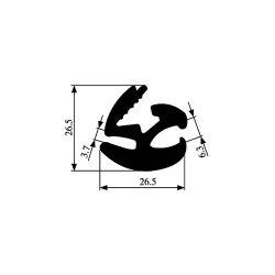 74-elastika-profil-filistrinion