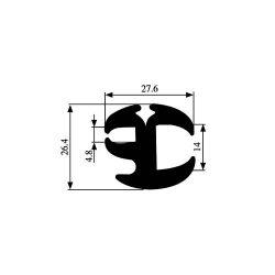 75-elastika-profil-filistrinion