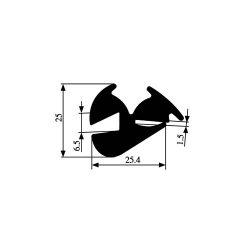 76-elastika-profil-filistrinion