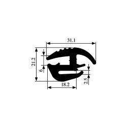 83-elastika-profil-filistrinion