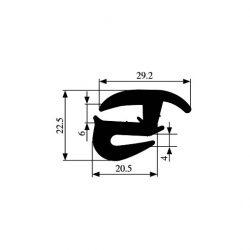 84-elastika-profil-filistrinion