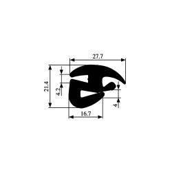 93-elastika-profil-filistrinion