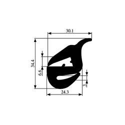 97-elastika-profil-filistrinion