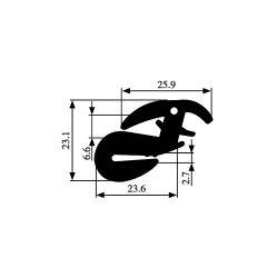 99-elastika-profil-filistrinion