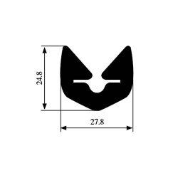133-elastika-profil-filistrinion
