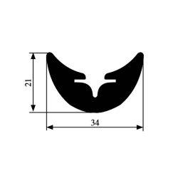 134-elastika-profil-filistrinion