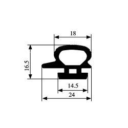 158-elastika-profil-filistrinion