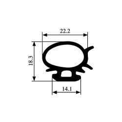 160-elastika-profil-filistrinion