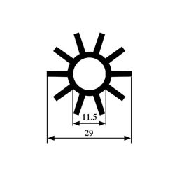 161-elastika-profil-filistrinion