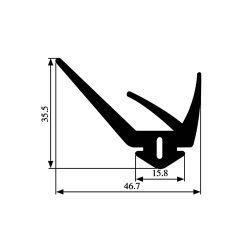 169-elastika-profil-filistrinion