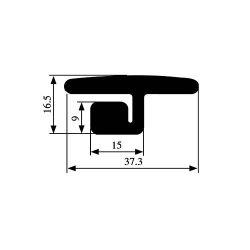 172-elastika-profil-filistrinion