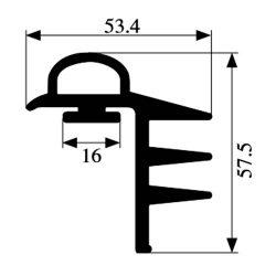 177-elastika-profil-filistrinion