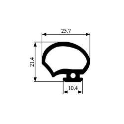 180-elastika-profil-filistrinion