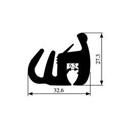 189-elastika-profil-filistrinion