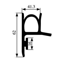 190-elastika-profil-filistrinion