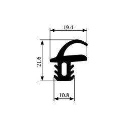 194-elastika-profil-filistrinion