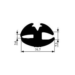 199-elastika-profil-filistrinion