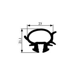201-elastika-profil-filistrinion