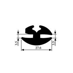 202-elastika-profil-filistrinion