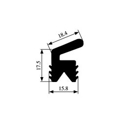204-elastika-profil-filistrinion