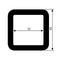 207-elastika-profil-filistrinion