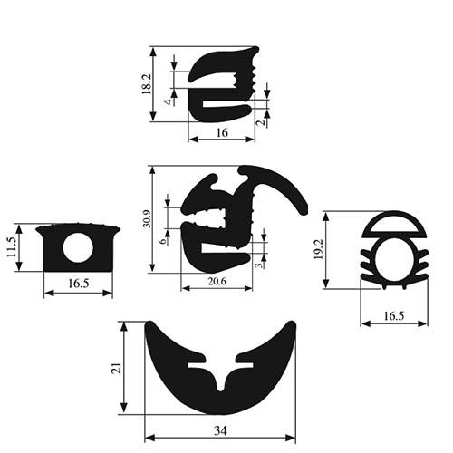 elastika-profil-filistrinion-page
