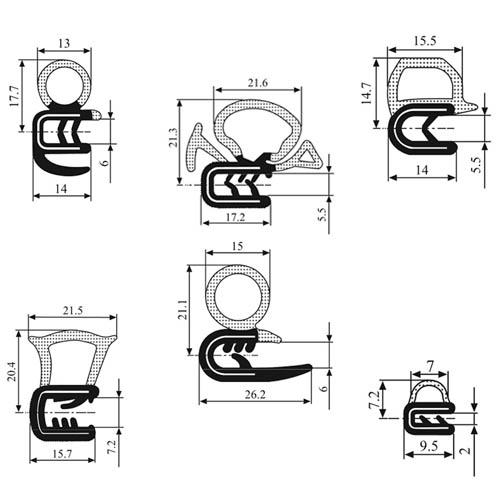 elastika-profil-portas-page