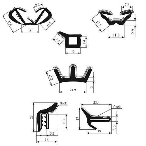 elastika-profil-tzamion-page